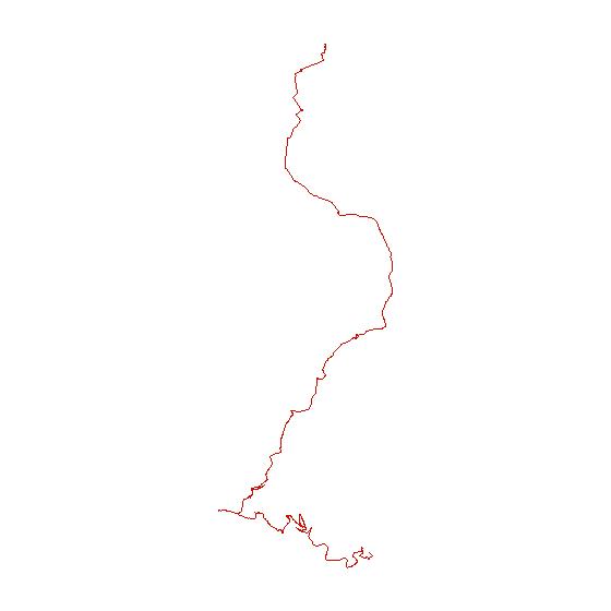bernstein-20080720-map-overlay