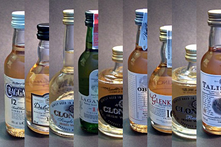 whisky2006